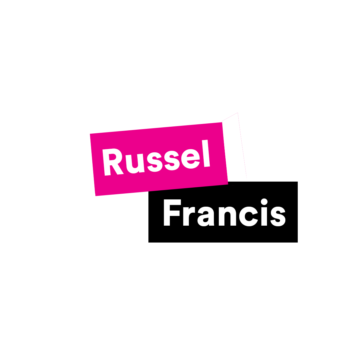 Russel Francis